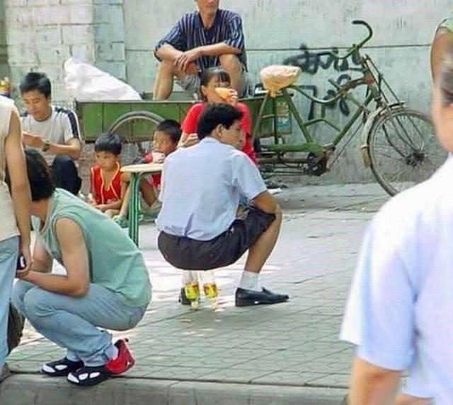 прикольные картинки китайские