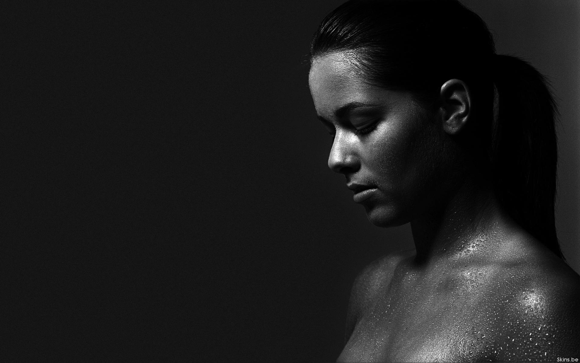 Фото голылых женщин на стройке 15 фотография