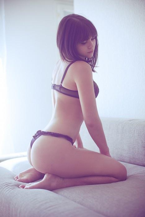 Фотоподборка девушек