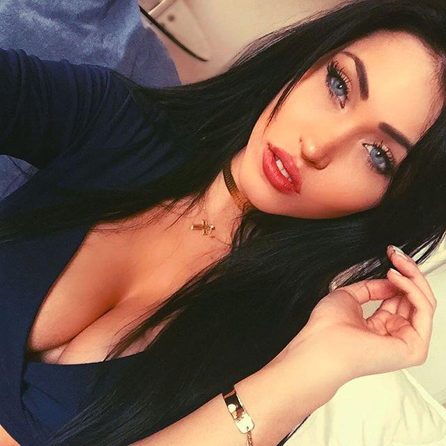 Порно актрисы звезды из бразилии видео фото 515-78
