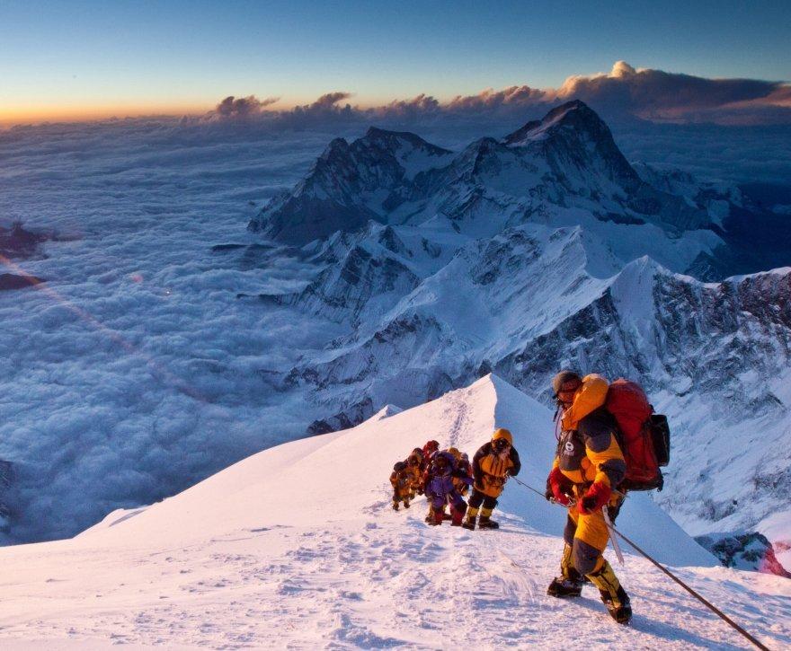 взыскания самая высокая панорама эвереста в мире Покупательная