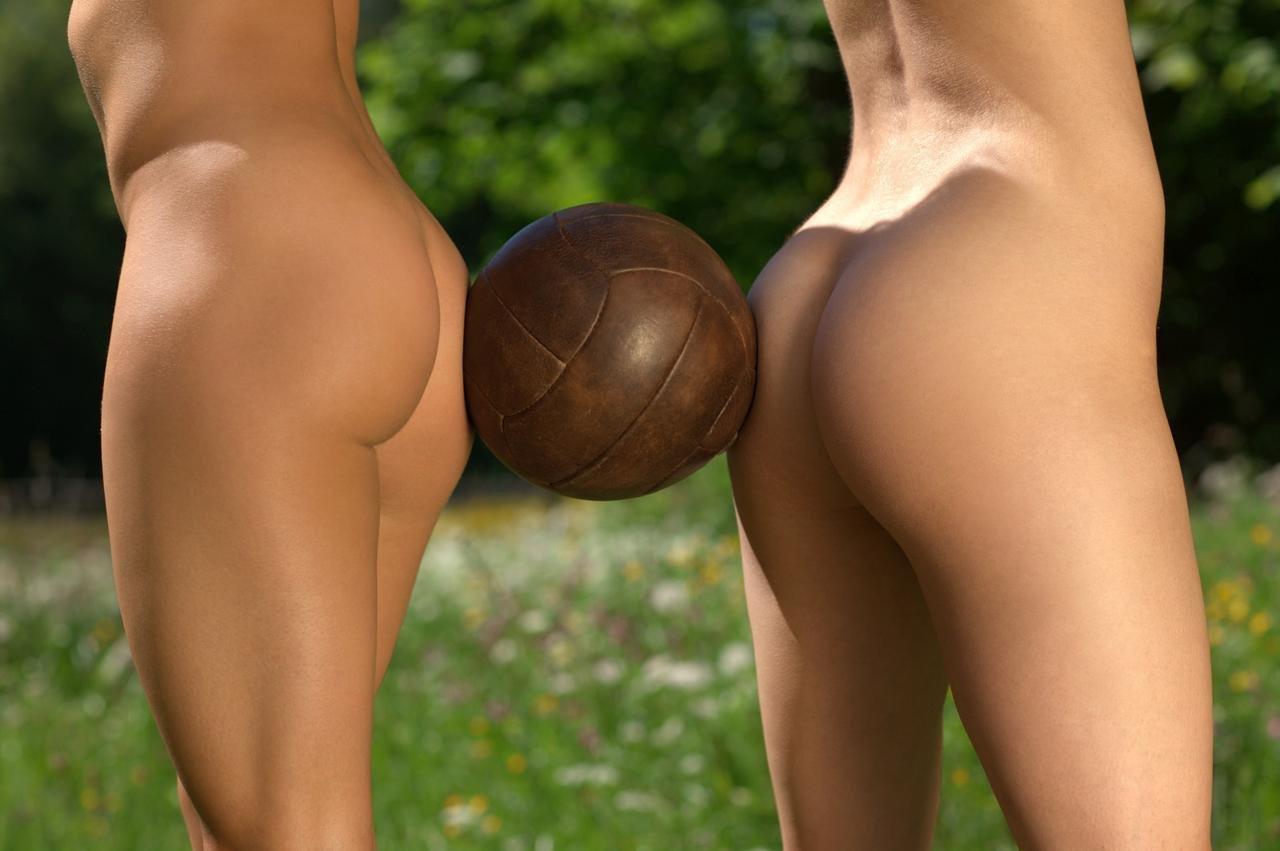 Эротика и спорт бесплатно, Порно видео спортивные, порно со спортсменками 24 фотография