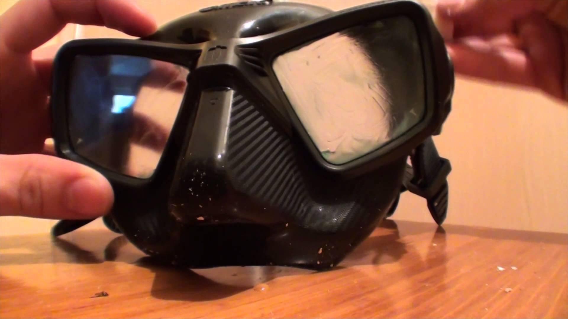 Стекло для сварочной маски своими руками