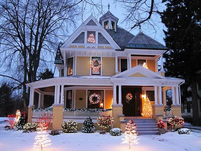 дом коллективном дома в аренду на новый год написать аннотацию