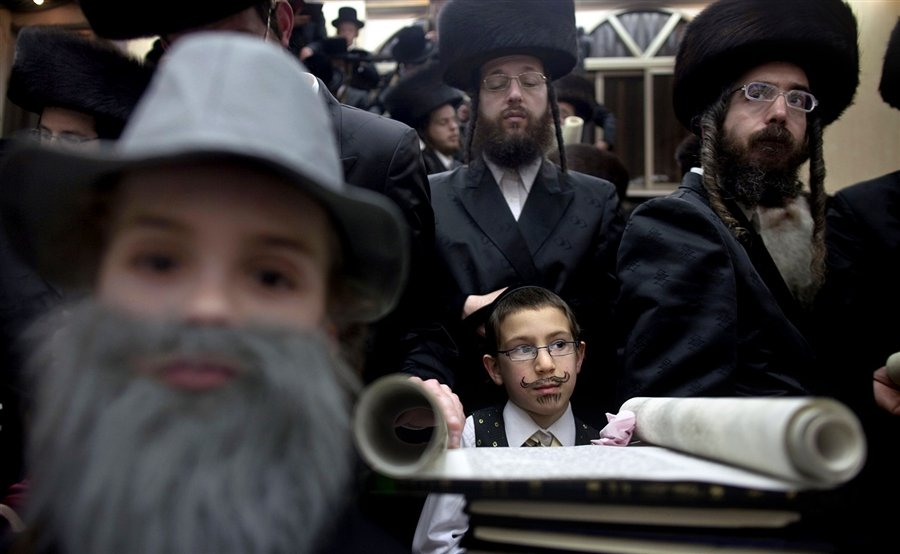 коренные евреи фото благодарность гиду алене