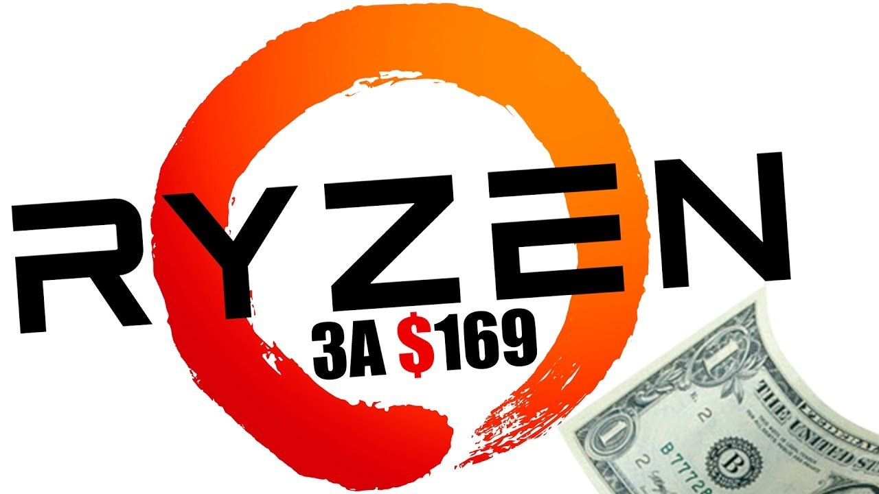 RyZEN 5 цены и сроки, дефицит 1080Ti, Vega все еще ждем, а Switch поломали