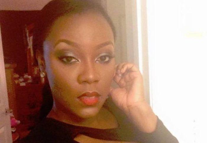 Во Флориде учительницу уличили в интимной связи с 15-летним школьником