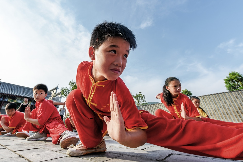 Знакомства Страна Китай