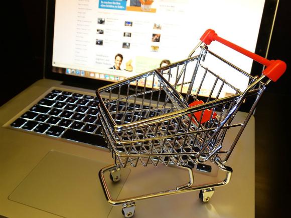 Правительство РФ предложило снизить беспошлинный порог для интернет-покупок в 50 раз