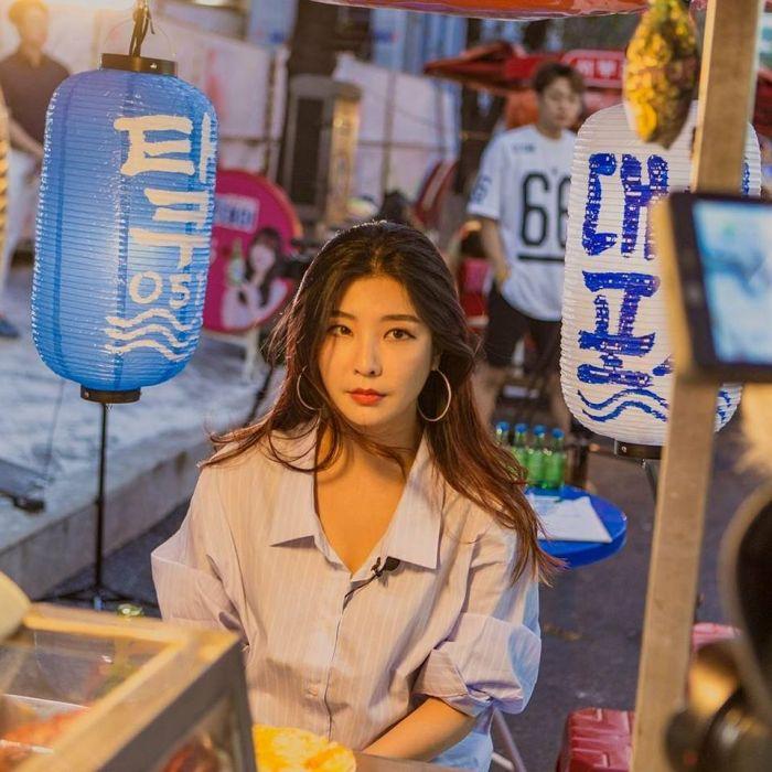 В Южной Корее придумали как заставить учеников не прогуливать пары