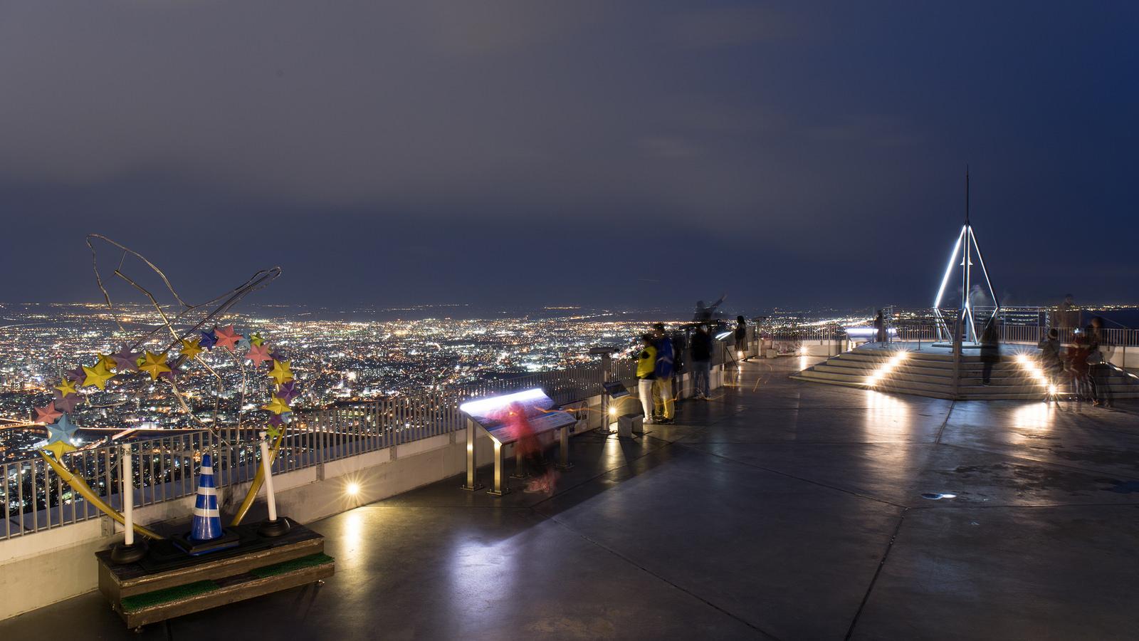 Сегодня мы посмотрим на Японский город Саппоро (32 фото)
