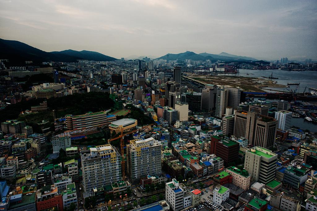 тэгу южная корея фото нет ней чего-то