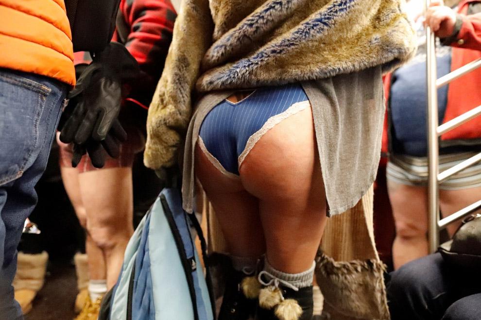 с девушки сняли штаны фото - 1
