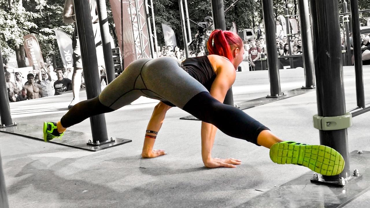 Упражнения с пиздой, 17 упражнений для укрепления мышц влагалища: как 1 фотография