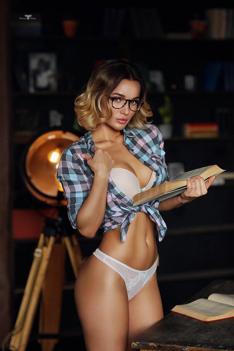 Сексуальные Девушки ЭРОТИКА (56 фото)