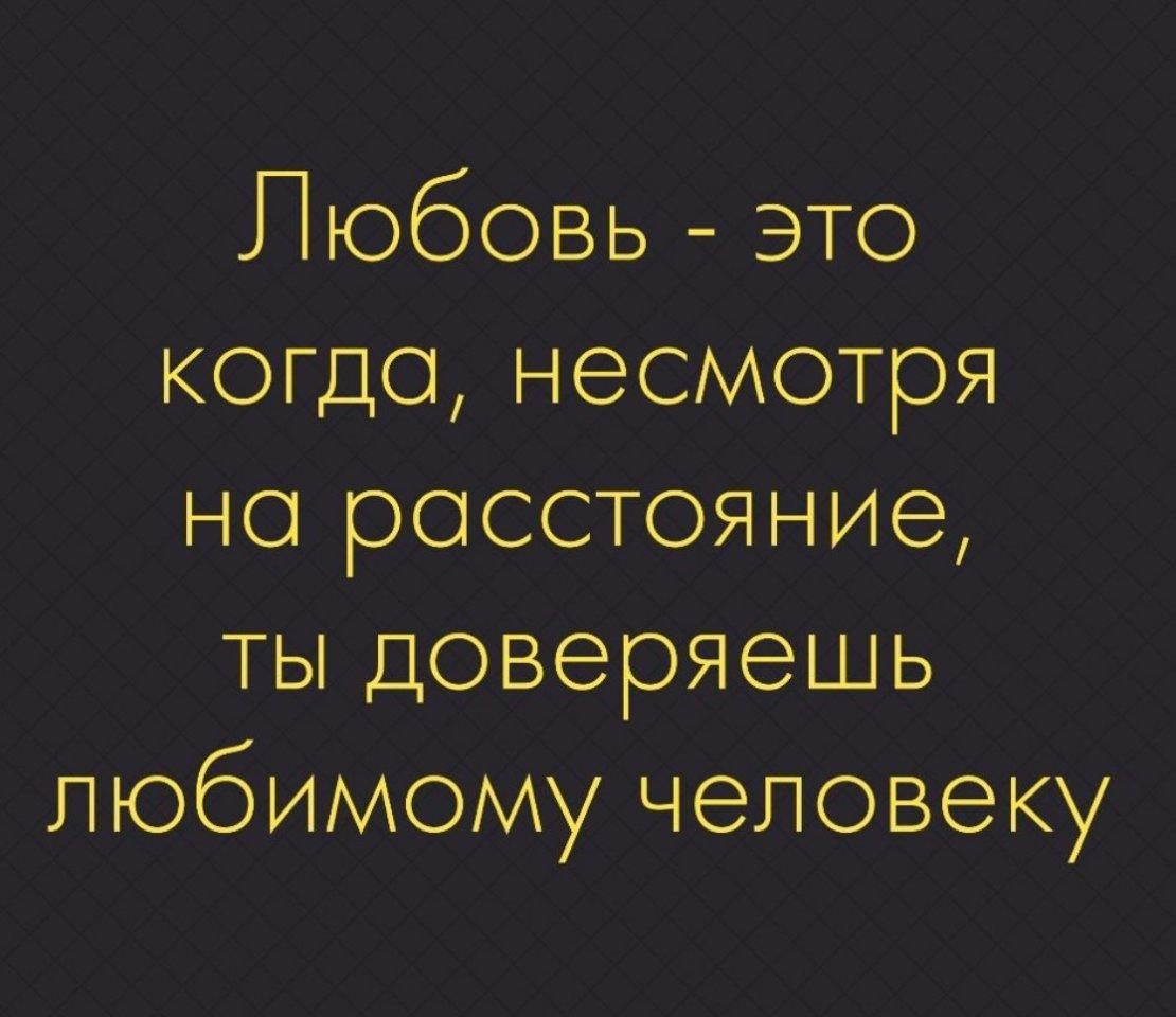 Смотреть фото такое только в россии компанией импорту