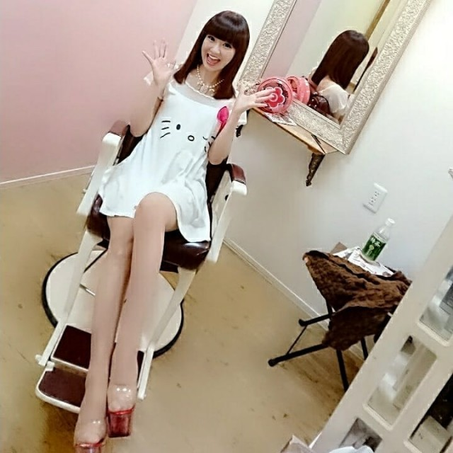 Блогерша-косплеер Саюри Озаки покорила тысячи подписчиков в Instagram, полюбили ее не за наряды