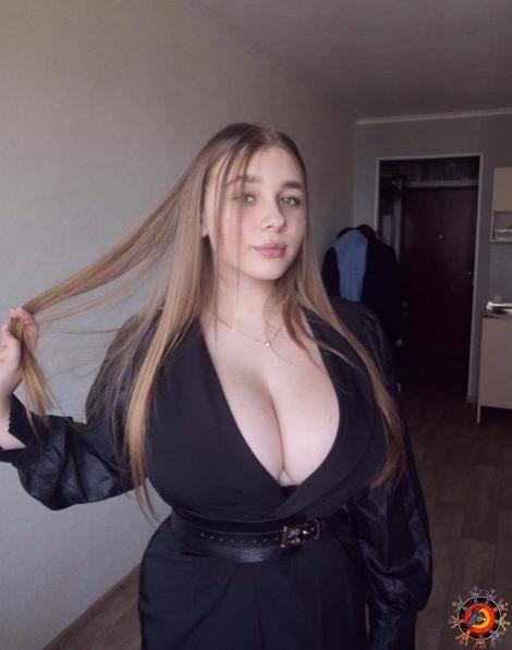 Девушки Фотоподборка (54 фото)