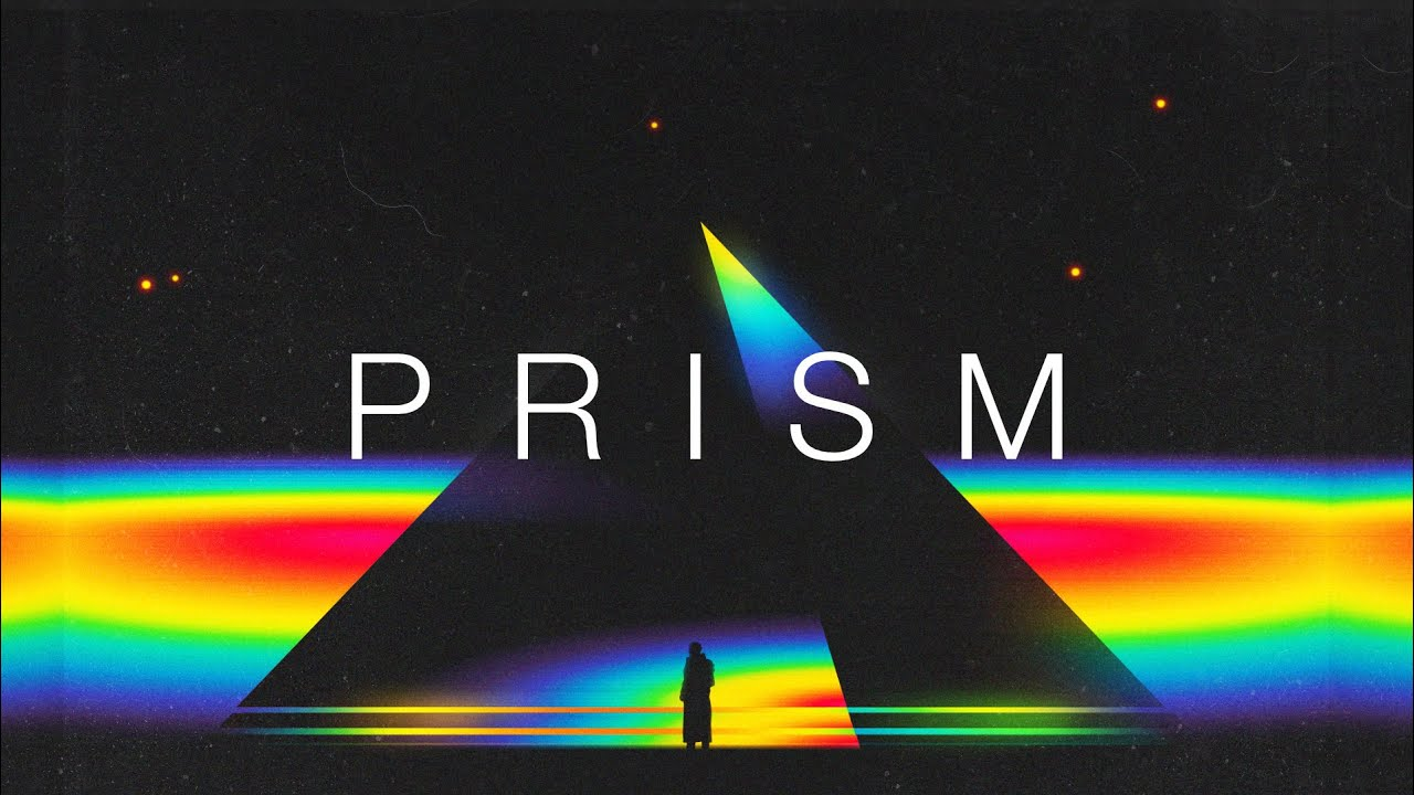 Prism - A Chillwave Mix